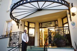 The Merton Hotel (19 of 69)
