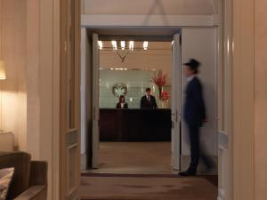 Hotel De Russie (21 of 124)