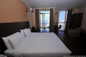 Hotel Corner Inn
