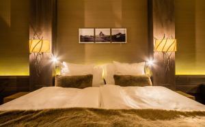 Hotel Bellerive Chic Hideaway, Hotels  Zermatt - big - 95