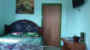 obrázek - Green House Lombok