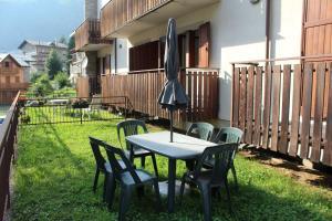 Lanterna Apartments - AbcAlberghi.com