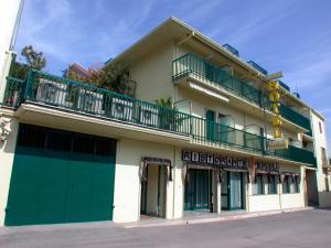 Hotel La Pergola - Rionero in Vulture