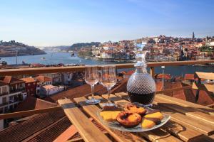 obrázek - Douro-Porto Apartment
