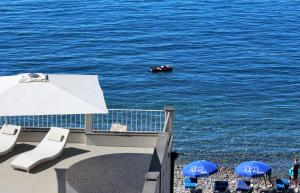 Hotel Cutimare - Aeolian Charme - AbcAlberghi.com