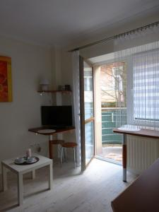 Apartament 210