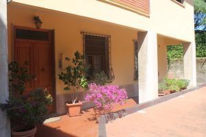 Siena Home And Sailing - AbcAlberghi.com