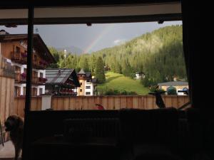 Residenza Grazia - AbcAlberghi.com