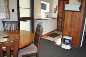 Anson Bay Lodge, Apartmány  Burnt Pine - big - 8