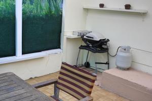 Anson Bay Lodge, Apartmány  Burnt Pine - big - 13