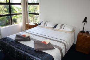 Bucks Point - Norfolk Island Holiday Homes, Dovolenkové domy  Burnt Pine - big - 28