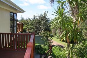 Bucks Point - Norfolk Island Holiday Homes, Dovolenkové domy  Burnt Pine - big - 27