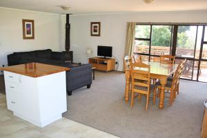 Bucks Point - Norfolk Island Holiday Homes, Dovolenkové domy  Burnt Pine - big - 25