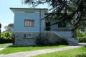 Villa Azzurra - AbcAlberghi.com