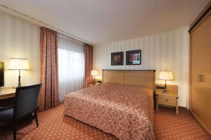 Maritim Hotel & Internationales Congress Center Dresden (14 of 30)