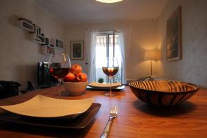 House Francesca - AbcAlberghi.com