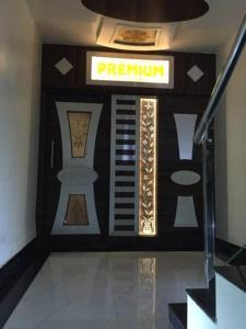 12 Star Garuda, Hotel  Pune - big - 7