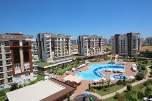 obrázek - Douplex Apartment in Orion City
