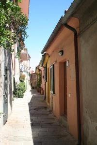 Casa Vacanze i Graniti - AbcAlberghi.com