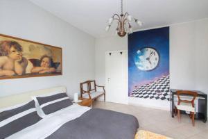 Angelica House - AbcAlberghi.com