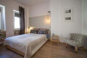 Smile Apartment Gdynia