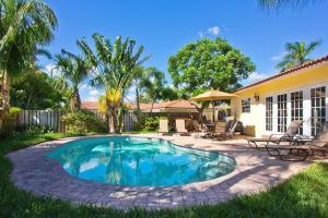 obrázek - Lauderdale-by-the-Sea Splendor