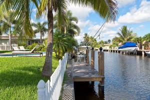 obrázek - Pompano Palms Paradise