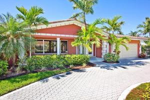 I Feel Good House, Holiday homes  Fort Lauderdale - big - 9