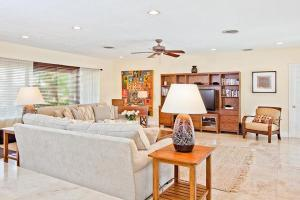 I Feel Good House, Holiday homes  Fort Lauderdale - big - 11