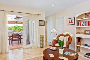 I Feel Good House, Holiday homes  Fort Lauderdale - big - 14