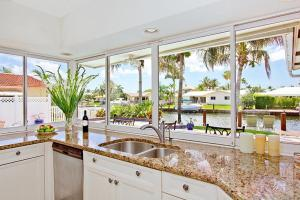 I Feel Good House, Holiday homes  Fort Lauderdale - big - 17