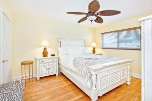 I Feel Good House, Holiday homes  Fort Lauderdale - big - 21