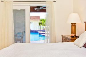 I Feel Good House, Holiday homes  Fort Lauderdale - big - 24
