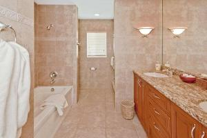 I Feel Good House, Holiday homes  Fort Lauderdale - big - 25