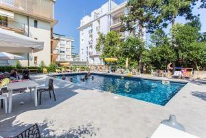 Club Hotel - AbcAlberghi.com