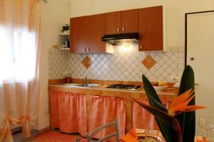 obrázek - Casa Bussana