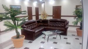 Hotel Armenia - Novo-Sergiyevskiy