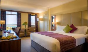 Royal Marine Hotel (24 of 30)