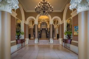 Royal Marine Hotel (23 of 30)