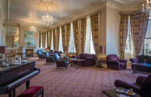 Royal Marine Hotel (12 of 30)