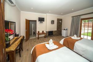 Casa Forno Country Hotel