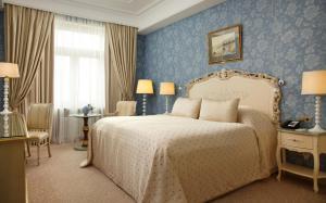 Radisson Royal Hotel (32 of 56)