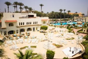 Cataract Pyramids Resort, Hotel  Il Cairo - big - 27
