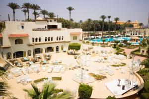 Cataract Pyramids Resort, Hotels  Kairo - big - 50