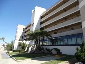 obrázek - Boardwalk Apartment 103