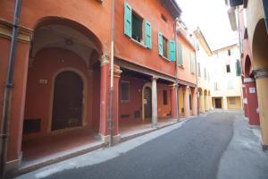 Appartamento Mirasole - AbcAlberghi.com
