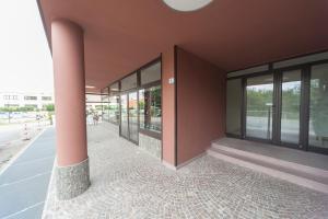 Appartamento Freud 4 - AbcAlberghi.com