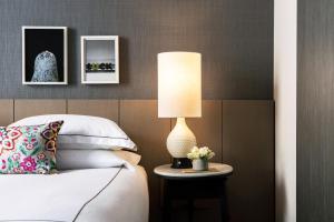 The Kimpton Gray Hotel (2 of 42)