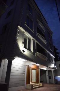 Auberges de jeunesse - Hotel Reech