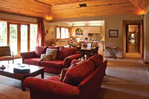 Treetops Lodge & Estate (2 of 34)